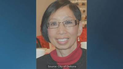 Deltona city manager resigns after accusations of creating 'toxic atmosphere'