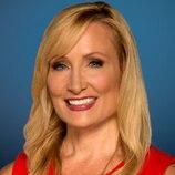 Angela Jacobs, WFTV.com