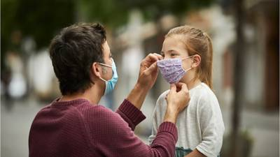 Back to school: Where to find masks to protect your child during coronavirus pandemic