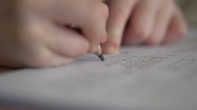 DeSantis announces bill to eliminate FSA testing