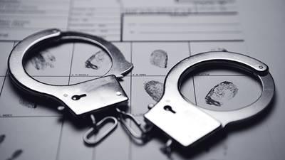Suspect in deaths of 4 found slain in Wisconsin cornfield arrested in Arizona