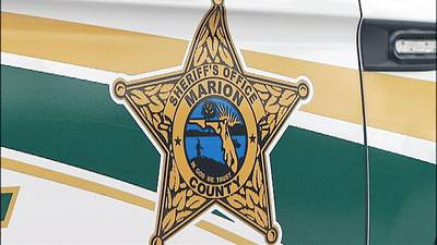 Deputies: 15-year-old student arrested after bringing loaded gun to school