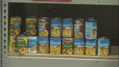 Gandhi Day of Service: Organizers prepare to give out thousands of meals to fight child hunger