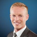 Christian Bruey, WFTV.com