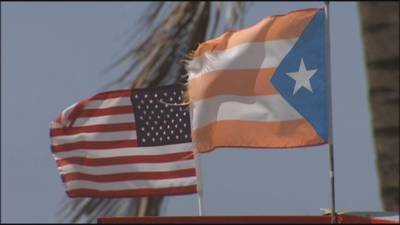 Video: Central Florida's Puerto Rican population continues to grow 4 years after Hurricane Maria