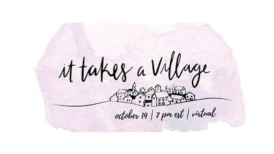 Samaritan Village hosting virtual educational fundraiser on human trafficking
