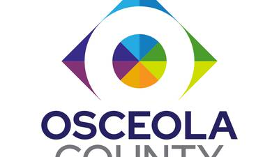 VIDEO: Fight over new logo continues in Osceola County