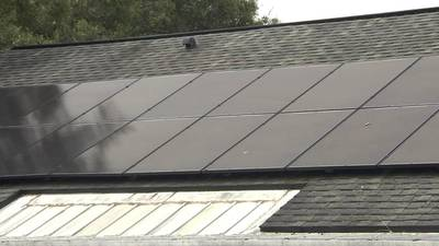 'I have been totally taken advantage of': The high cost of 'free solar'