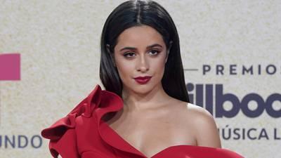 Photos: Stars shine on the Billboard Latin Music Awards 2021 red carpet
