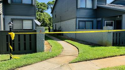 Detectives investigating suspicious death of woman found in Ormond Beach home