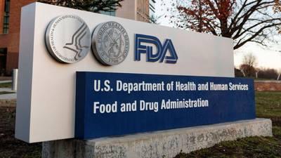 Lupin Pharmaceuticals recalls irbesartan