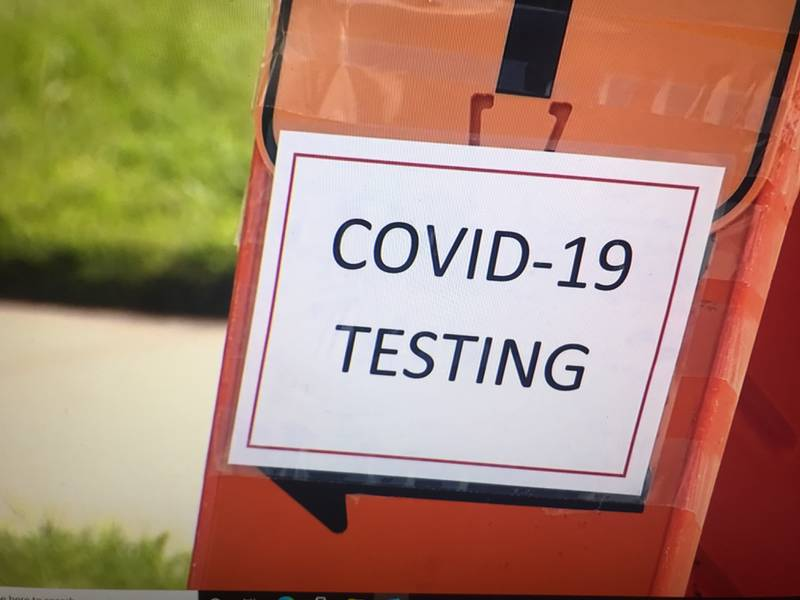 Brevard County adds new COVID-19 testing site, after seeing a high demand from residents
