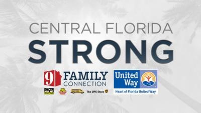 Central Florida strong: How to help neighbors, friends, coworkers during coronavirus pandemic