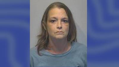 End-of-life caretaker accused of stealing Kentucky patient's medication