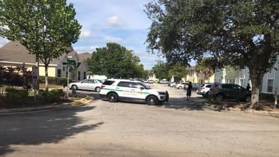 Deputies: 2 teens injured in shooting in Pine Hills