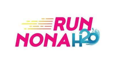 Nona Run H2O