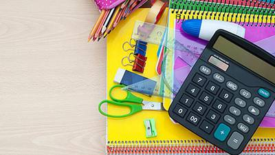 Florida back-to-school sales tax holiday: How you can save through Aug. 9