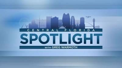 Central Florida Spotlight: Best of 9 Investigates