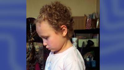 Michigan dad files $1M lawsuit after daughter's hair cut by teacher