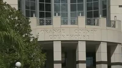 Black attorney says she was discriminated against by deputy at Orange County Courthouse