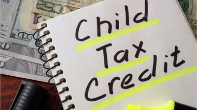Child Tax Credit: Millions of families to receive up to $300 monthly payments starting today