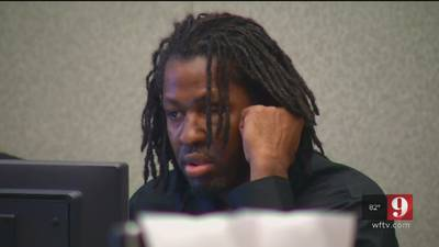 Doctors discuss Markeith Loyd's mental state ahead of trial's closing arguments
