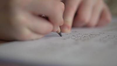 Video: DeSantis announces bill to eliminate FSA testing