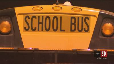 Saved by the bell: Orange County school district won't change school start times -- for now
