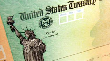 Didn't get your child tax credit payment? Here's what to do