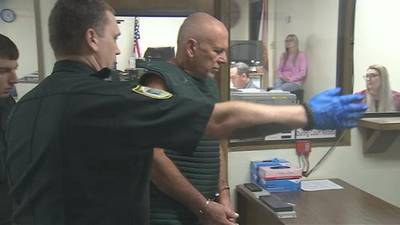 Palm Bay residents react to man linked to Pillowcase Rapist case living in neighborhood