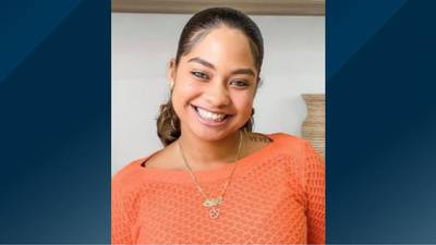 Video: Happening today: Miya Marcano's funeral to be held in South Florida
