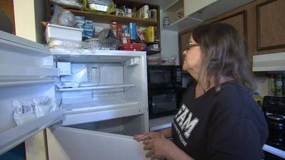 Appliance warranty complaints lead to class-action lawsuit and Action 9 results