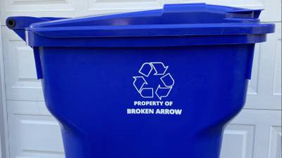 Breaking down recycling: Are you doing it right? Helpful tips, links & ideas