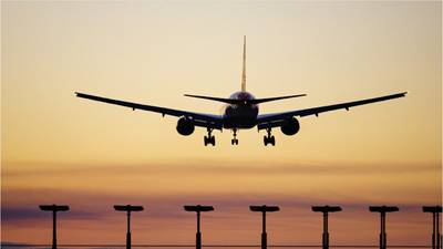 The White House outlines international COVID-19 travel requirements to take effect next month