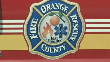 Orange County battalion chief fired for failing to enforce vaccine mandate