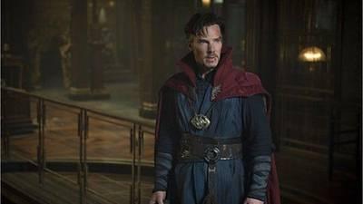 Marvel and Disney delay slate of films