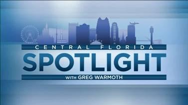 Central Florida Spotlight: Domestic violence