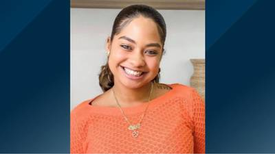 Newly released documents shed light on Miya Marcano disappearance