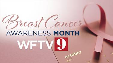A county-by-county guide to free or low-cost mammograms in Central Florida