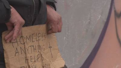 City of Orlando devotes millions in funding to homeless services with new emphasis on mental health